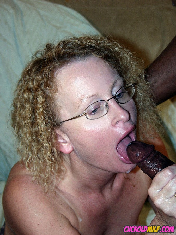 best amateur cuckold sites