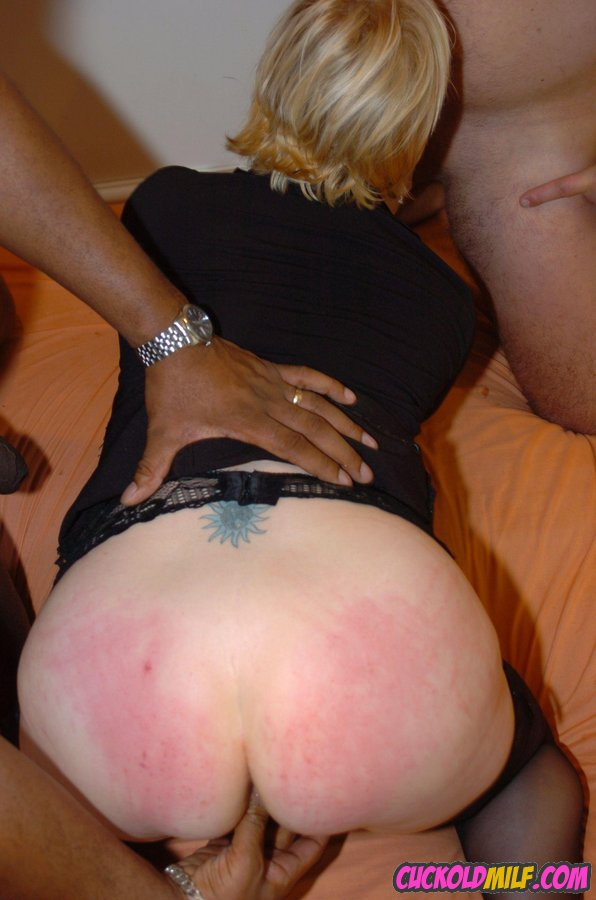 Vintage Slut wife used and abused for enjoyment of men and